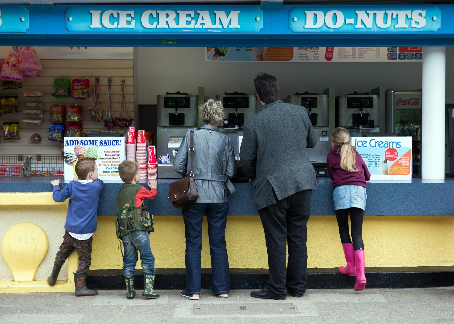 ice-cream-541714_1920